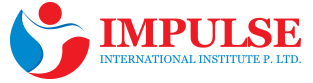 IMPULSE INTERNATIONAL INSTITUTE (P) LTD.